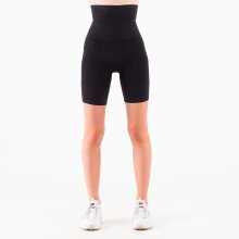 Pieces - Pcbella shaping shorts