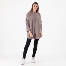 Hummel HIVE - Sparrow loose shirt