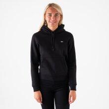 Tommy Jeans - Tjw regular fleece hoodie