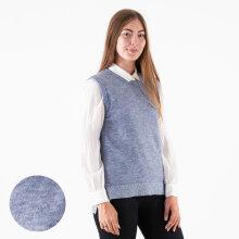 Pure friday - Purdina vest