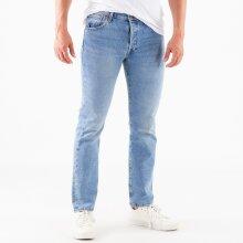 Levi's - 501 levis original fit jeans