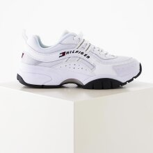 Tommy Hilfiger Shoes - Heritage tommy jeans runner