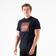 Woodbird - Our box jubi tee
