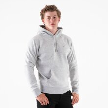 Tommy Jeans - Tjm regular fleece hoodie