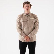 Woodbird - Hoxen work shirt