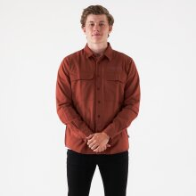 Woodbird - Hoxen work shirt