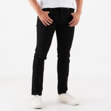 Gabba - Nico - Black night jeans