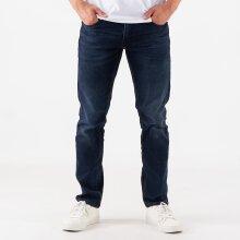 Gabba - Nico K3461 jeans
