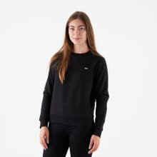 Tommy Jeans - Tjw regular fleece c neck