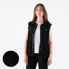 Pure friday - Purbanazir vest