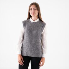 Pure friday - Purdina vest