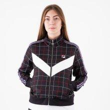 Fila - Winta aop track jacket