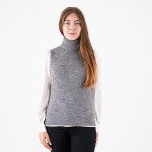 MOSS Copenhagen - Femme alpaca vest