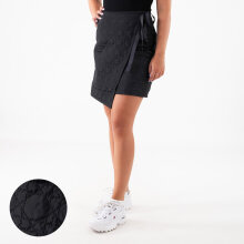 NA-KD - Quilted skirt