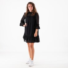 Pieces - Pcsumo 3/4 dress