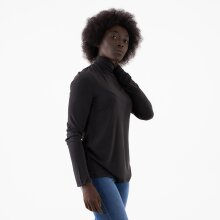 Pieces - Pckamala ls rollneck top