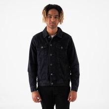 Rebel - Marc denim jacket