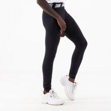 Nike - Sportswear club leggings