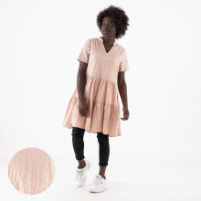 Pure friday - Purnunu-1 dress