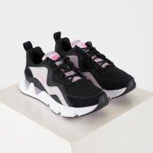 Nike - Ryz 365 fvp