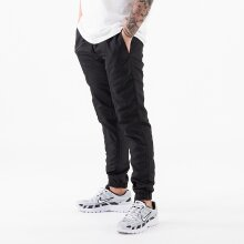Denim Project - Jump pant