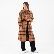 Object - Objlola long coat