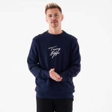 Tommy Jeans - Track top lwk