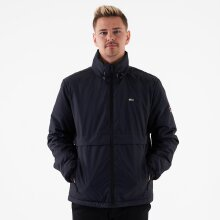 Tommy Jeans - Tjm nylon yoke jacket
