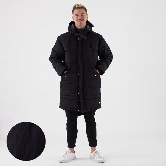 Rudy jacket