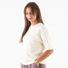Hummel HIVE - Rooftop t-shirt