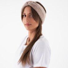 Pieces - Pcpyron headband