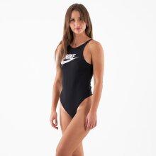 Nike - Sportswear body