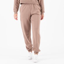 Pure friday - Purcora sweatpant