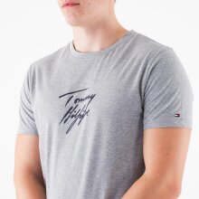Tommy Jeans - Cn ss tee logo