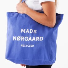 Nørgaard - Recycled boutique athene
