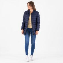 Tommy Jeans - THDW Light Down long bomber 15