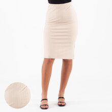 Pure friday - Purcici midi skirt