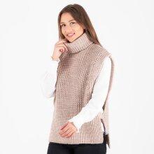 Object - Objstella knit waistcoat