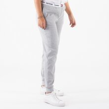 Tommy Jeans - Pant lwk