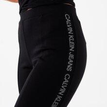 Calvin Klein - Moto outline logo milano