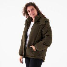 MOSS Copenhagen - Filina hood jacket