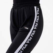 Fila - Tao track pant overlenght