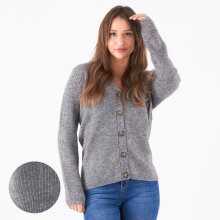 Pure friday - Purdara cardigan