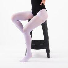 Pieces - Pckima color tights