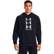 Under Armour - Ua rival flc multilogo hd