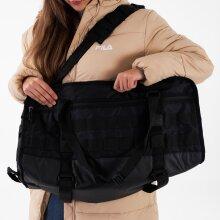 Nike - Sportswear rpm bag
