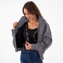 Fila - Ume reflective wind jacket