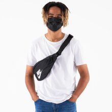 Black rebel - Face mask 10-pack