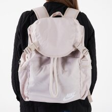 Nike - Heritage backpack