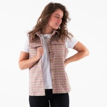 Pure friday - Purbeck check vest